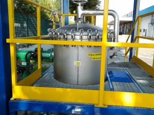 230 m3h cooling tower filtration 01