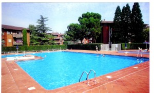 piscina peschiera 1