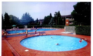 piscina peschiera 2