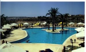 piscine san lorenz 7