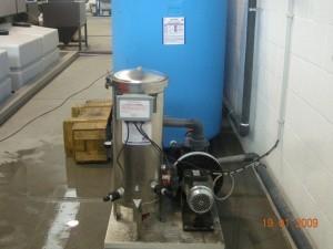 waterjet cutting pre-filtration 02