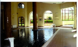 piscine san lorenz 8